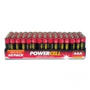 aaa-60-batteries